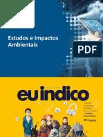 socio ambient.pdf