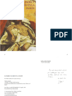 El Padre y el Hijo en la Pasion.pdf