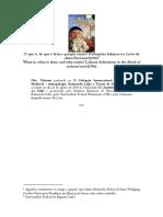 O_que_e_de_que_e_feita_e_porque_existe_D.pdf
