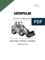 253896177-Wheel-loader-924G.pdf