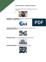 TERMINOLOGIA DE ADUANAS Y COMERCIO EXTERIOR.docx