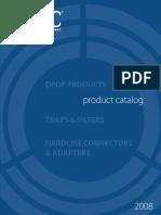 Catalog 2008 all conector.pdf