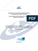 estudios_percepcion-2011.pdf