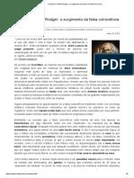 Karl Marx e Elliot Rodger_ o surgimento da falsa consciência sexual.pdf