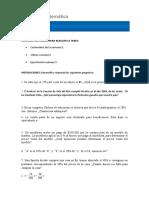 ejercitacion_semana_5.doc