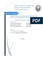 INFORME-P6-HH224-H.docx