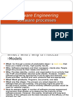 SOFTWARE PROCESSES.ppt