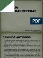 Cap 0 Historia Carreteras