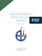ANÁLISIS DE RIESGOS Y PUNTOS CRITICOS DE CONTROL.docx