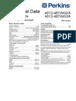4012-46TWG2A_&_3A Diesel (1250 Kva)