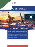 WTO in brief.pdf