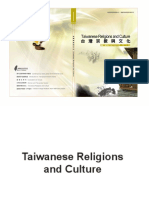 Taiwanese Religions and Culture.pdf