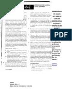 PREPARADOR-de-ECONOMIA-Y-POLITICA-GRADOS-10-Y-11.odt