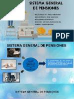 SISTEMA GENERAL DE PENSIONES (1).pptx