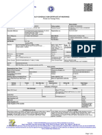 TN23CD5697.pdf