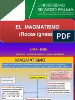 02 MAGMATISMO  URP  2019 02.pdf