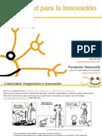 act.1.creatividad para la innovación.docx