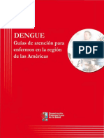 Dengue - Manual Region de las Americas .pdf