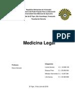 TRABAJO MEDICINA LEGAL concepto.docx