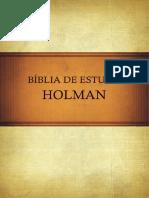 holman.pdf