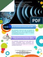 RUIDO presentacion-1.pptx