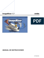Image Mixer JVC.pdf