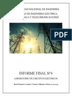 Informe-final OSCILOSCOPIO.docx
