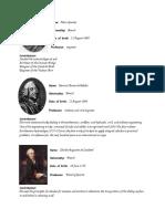 172766844-117303241-Soil-Mechanics-Contributors.pdf
