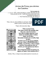 Feitiço de Abertura das Portas - Kefron Primeiro.pdf