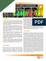 KalolenyCement_CaseStudy2015.pdf