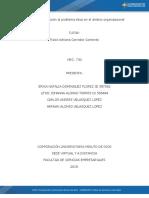 actividad Etica profesional.docx