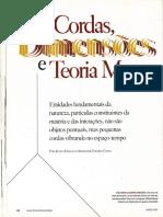 Abdalla Cordas