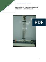 5ta practica de laboratorio de hidráulica.pdf