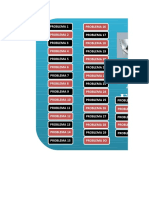edoc.pub_ejercicios-130119213733-phpapp01.pdf