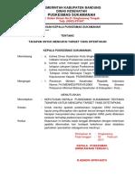 1-3-1-Ep4-Sk-Penetapan-Tahapan-Untuk-Mencapai-Target-Yang-Ditentukan.docx