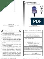 1071-4220-111R_VBX.pdf