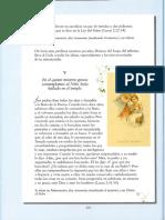 Devocionario de la Virgen María PDF  3/6