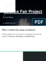 Science fair project.pptx