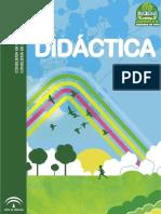 01-guia_didactica.pdf