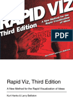 epdf.pub_rapid-viz-third-edition-a-new-method-for-the-rapid.pdf