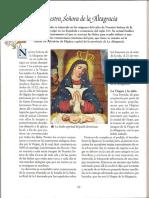 Devocionario de la Virgen María PDF  4/6