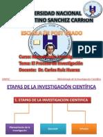 El Proceso de Investigacion.pptx