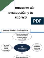 Elaboración de rúbricas de evaluación.pdf
