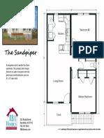 floor-plan-The-Sandpiper-2-bedroom.pdf