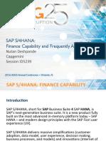 s4hanafinancecapabilityfrequentlyaskedquestionsfinal-160526002743