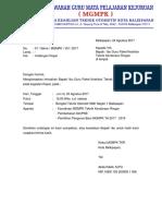 Undangan Rapat MGMP - Koordinasi - SimPKB - Pembentukan Pengurus baru.docx