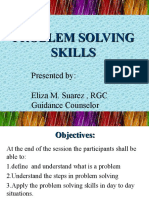 5Problem-Solving-Skills-of-PF.ppt