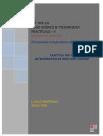 practicalnumber01-140407072856-phpapp01