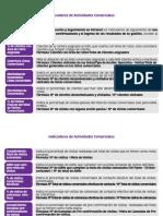 Indicadores de Actividades Comerciales.pdf