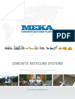 27 12 2017 90597 Concrete Recycling System En
